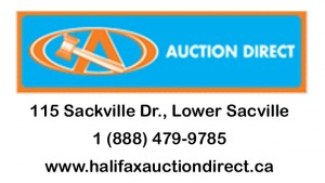 auctiondirect-e1464807784124