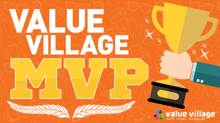 ValueVillageMVP-1052x592
