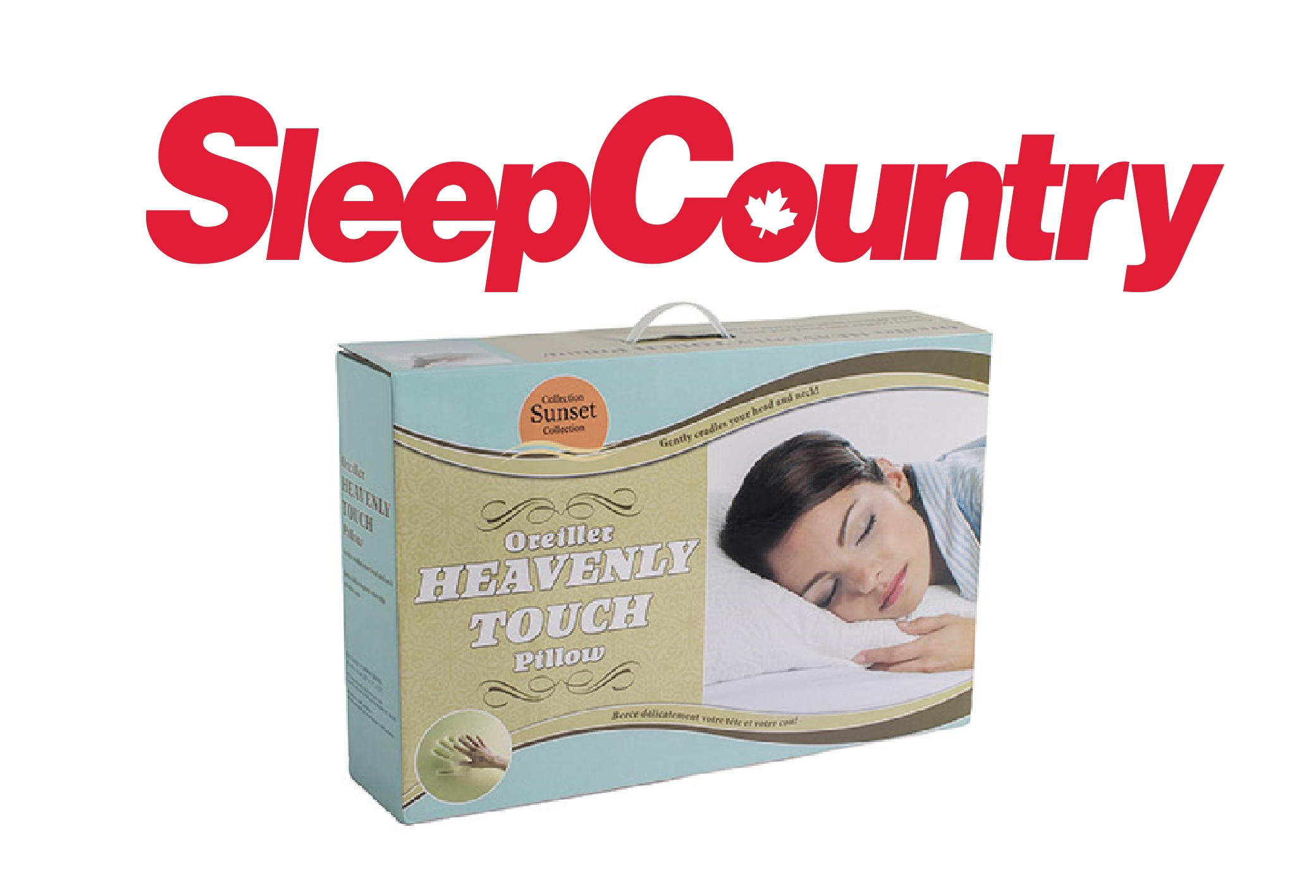 TEXT TO WIN SLEEP COUNTRY-WEB VERSION