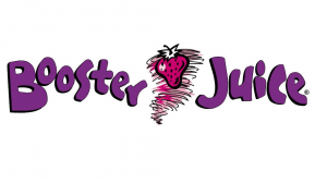 BOOSTER JUICE-MAY 23 WEB LOGO FINAL
