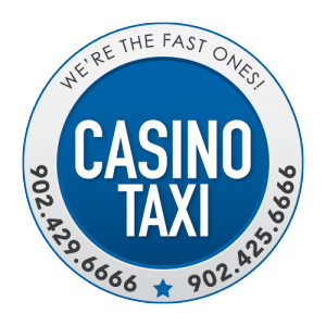 Casino-Taxi-logo-2-numbers