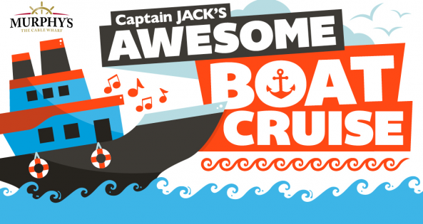 JackFM-Awesome-Boat-Cruise-1052x592