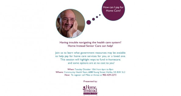 Funding-Home-Care-Poster