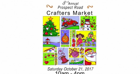 Prospect-Road-Crafters-Market