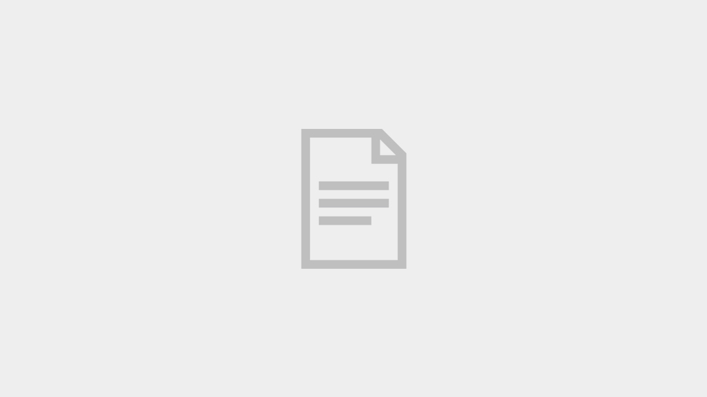 Wet Nose Wednesday