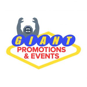 Giant Promotions